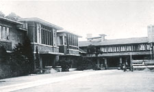 enkaku1928