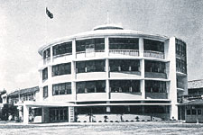 enkaku1957