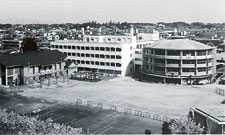 enkaku1974