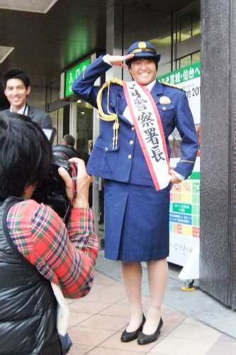 20121011_04.JPG