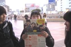 20121011_05.JPG