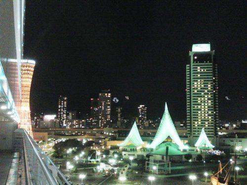 20121015_01.jpg