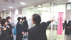 20121015_05.JPG