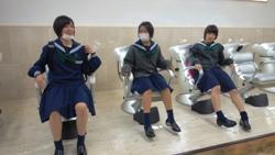 20121015_07.JPG