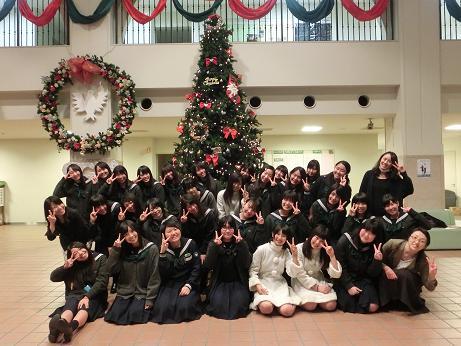 20131206_07.JPG