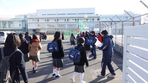 20140129_03.JPG