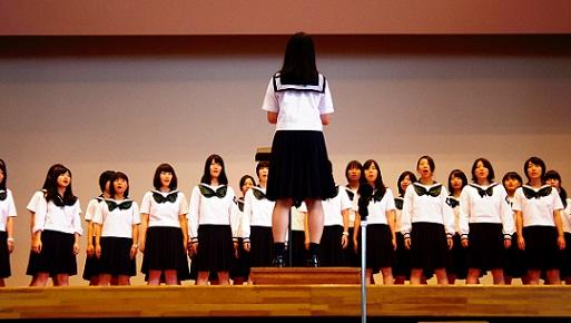 20140719_11.jpg