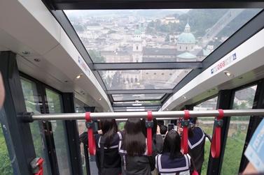04ザルツ ケーブルカーから眺める市街.jpg