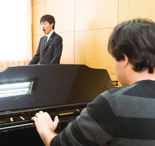 music-program1