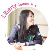 top-liberty