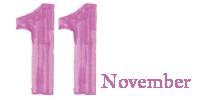 calendar-4