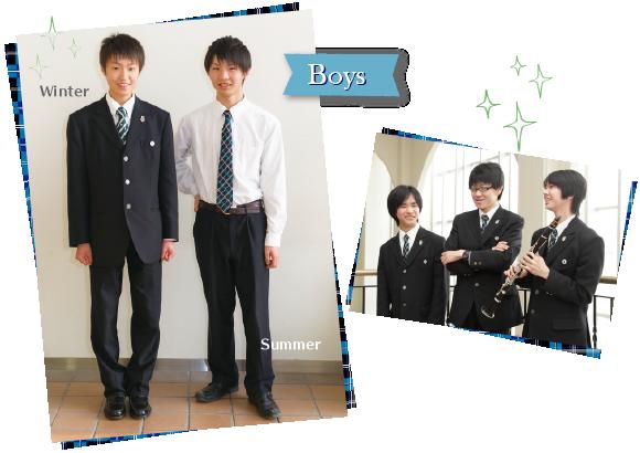 fashion-boys
